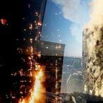 Grenfell-Tower-fire-1
