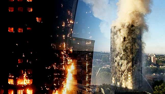 Grenfell-Tower-fire-1