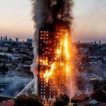 Grenfell-Tower-fire-3