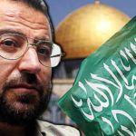 Hamas-commander,-Saleh-al-Arouri