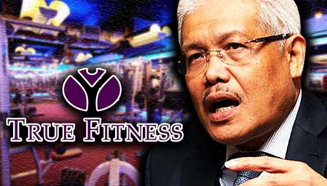 Hamzah-Zainudin_True-Fitness-Malaysia_600