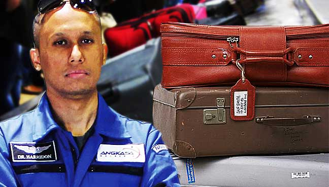 Harridon-Suffian-luggage