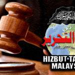 Hizbut-Tahrir-Malaysia_law_600