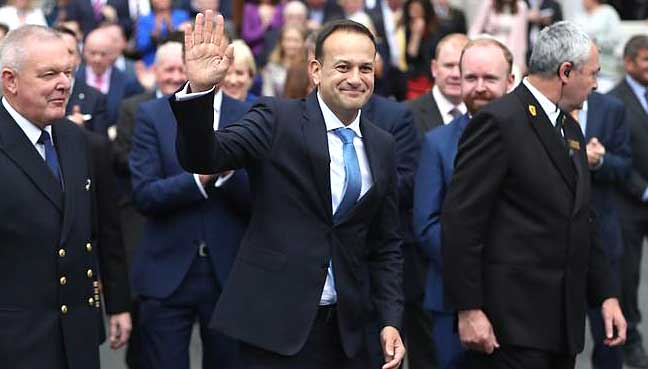 Ireland's-first-gay-prime-m