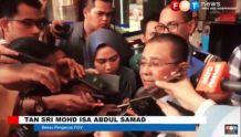 Isa-Samad3