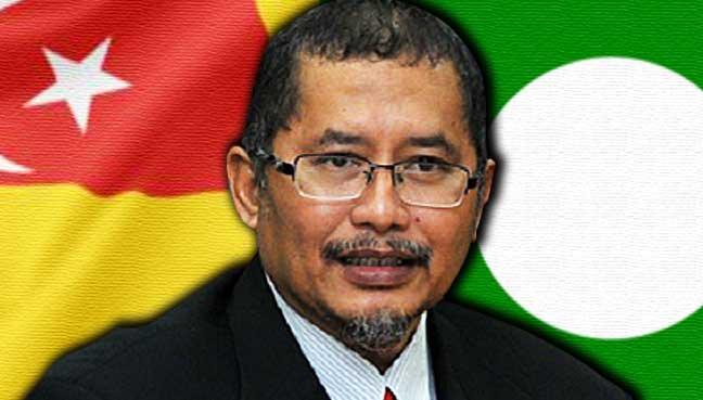 Iskandar-Abdul-Samad-pas-selangor