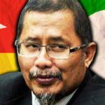 Iskandar-Abdul-Samad_selangor_pas_600