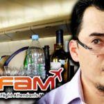 Ismail-Nasaruddin-nufam-1