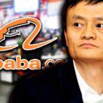 Jack-Ma_alibaba_new_600