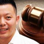 Jason-Loo-Jieh-Sheng-court