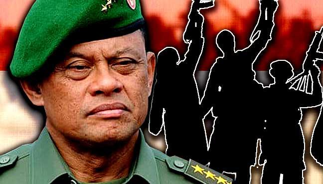 Jeneral-Gatot-Nurmantyo_isis_indonesia_600