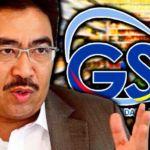 Johari-Abdul-Ghani_gst_new_600