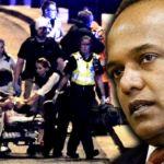 K-Shanmugam-1