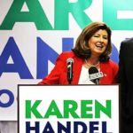 Karen-Handel