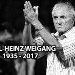 Karl-Heinz-Weigang