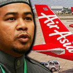 Khairuddin-Aman_airasia_600