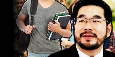 Khen-Han-Ming-student1