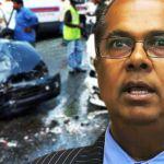 Kuthubul-Zaman-motor-accident