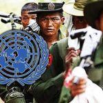 Kyaw-Zeya
