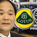 Li-Shufu-proton-lotus
