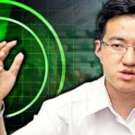 Liew-Chin-Tong-radar-missing-1