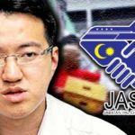 Liew-Chin-Tong_jasa_600