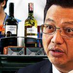 Liow-Tiong-Lai-alcohol