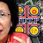 Lok-Yim-Pheng_NUTP_buli_600
