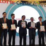Lotte-Chemical-Titan-Holdings-Berhad