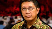 Lukman-Hakim-Saifuddi_hariraya_indonesia_63200
