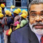 M-Ramachelvam-foreign-workers