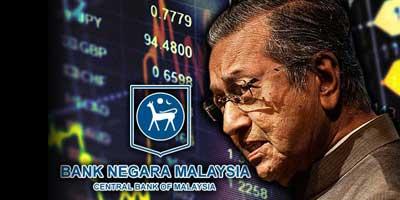 Mahathir-Forex2
