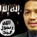 Mahmud-Ahmad_isis
