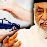 Mohamed-Idris_car-insurens_600