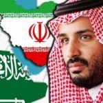 Mohammed-bin-Salman
