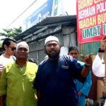 Mohd-Hafiz-Nordin_puasa_ramadan_2113