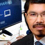Mohd-Uzir-Mahidi_data-sharing_600