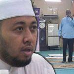 Muhammad-Najhan-sivarasa