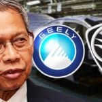 Mustapa-Mohamed-geely-proton