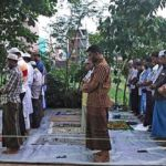 Myanmar's-Muslims-mark-Ramadan-out-in-the-cold