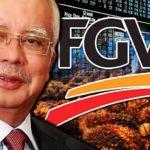 Najib-FGV