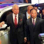 Najib-Razak,-Mahathir-Mohamad,-Geely,-Proton