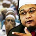 Nasrudin-Hassan-umat-islam