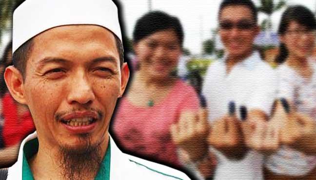Nik-Mohamad-Abduh-Nik-Abdul-Aziz-pengundi-bukan-islam