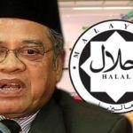 Othman-Mustapha-halal