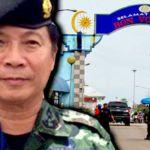 Piyawat-Nakwanich_isis_thailand_600_new