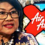 Rafidah-Aziz_air-asia_600