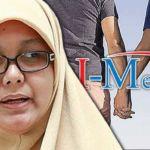 Rafidah-Hanim-imedik