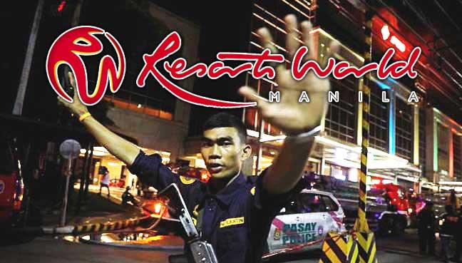 Resorts-World-Manila-attack