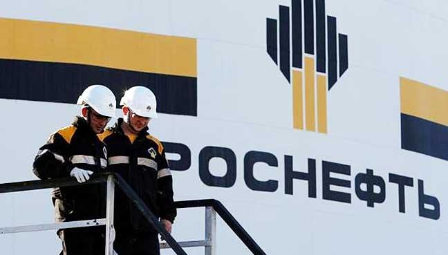 Russian-oil-giant-Rosneft
